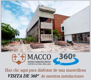 banner_visita360